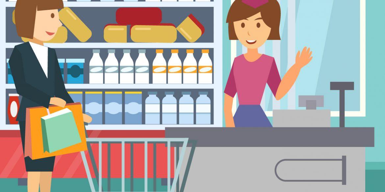 Retail en pandemia: un corte diagnóstico con las tendencias ya identificadas
