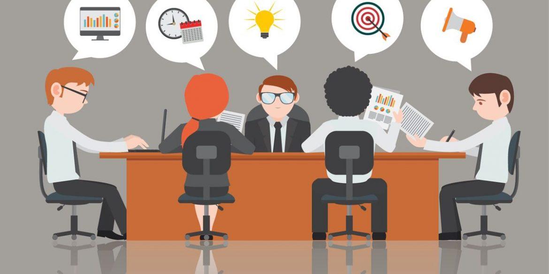 Tips para pensar y hacer viables los programas de comunicación en sucursales