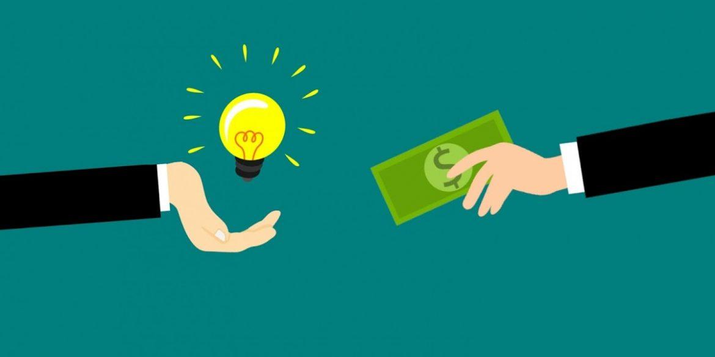 Fidelizar, la solución más eficaz para la comercialización