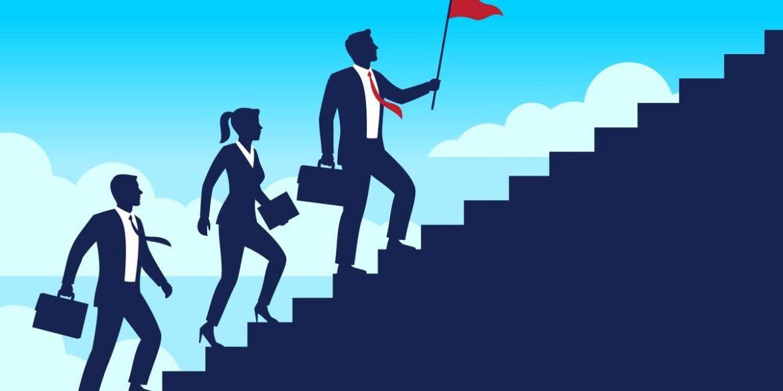 Motivación y productividad de equipos comerciales en momentos de incertidumbre