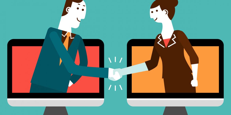 Cómo hacer para que las áreas de marketing y ventas hablen el mismo idioma