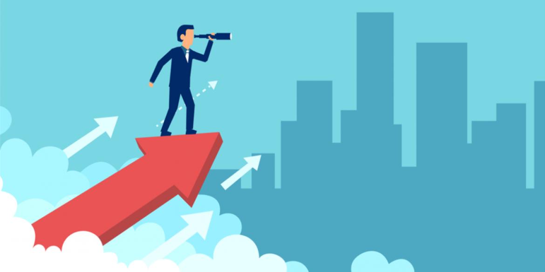 5 elementos esenciales para la venta corporativa